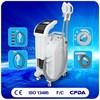 [HOT]Newest 4 in 1 multifunction ipl beauty machine,multifunction beauty machine
