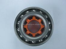 wheel hub bearing for mitsubishi MB948961