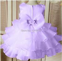 Детское платье Beauty Closet  PPQ