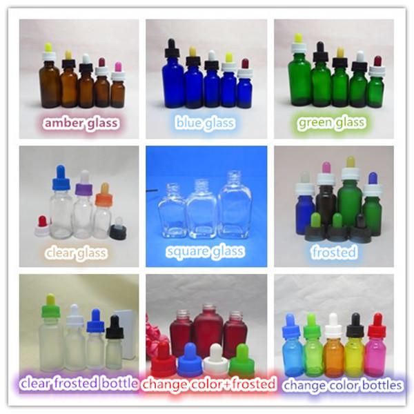 glass dropper bottles (2)