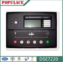 DSE control modules generator controller DSE7220 Auto Mains (Utility) Failure Control Module