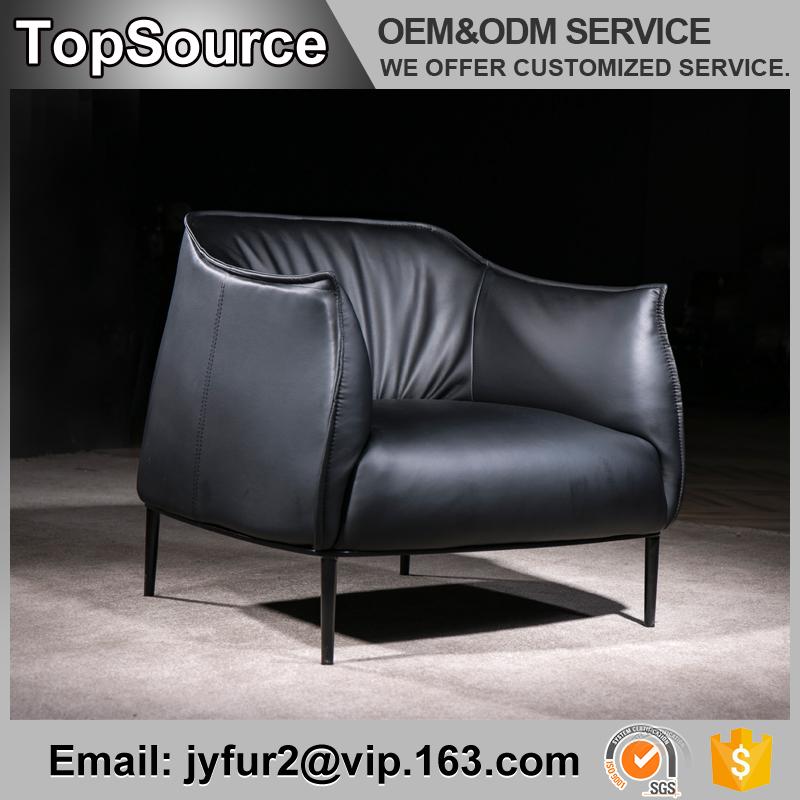 Salotto mobili scandinavi per grandi persone divani di soggiorno ...