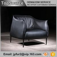 Sitting Room Scandinavian Furniture For Big People