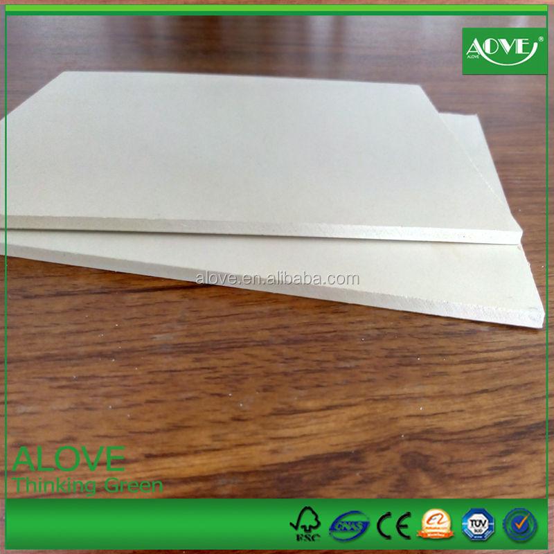 Waterproof Wpc Foam Board Wood Plastic Composite Pvc Wall