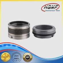Model HQ85N , Standard & Customized mechanical seal , metal bellows