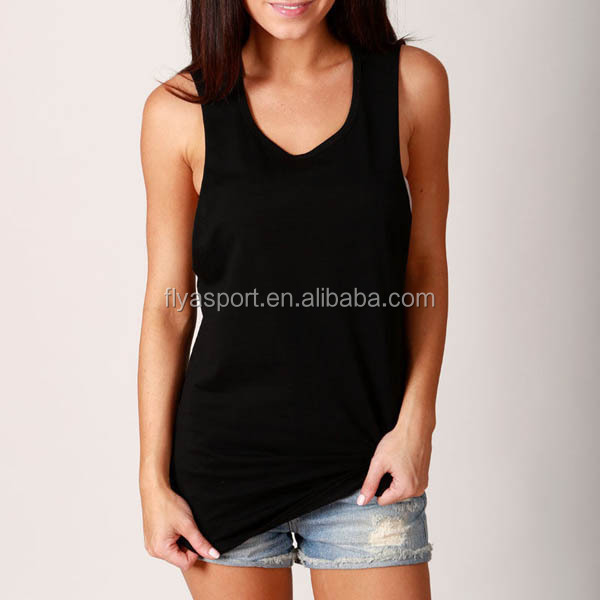 ladies sleeveless shirt 6.jpg