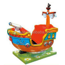 Kid amusement electric ride on animals shaped car toy by wholesale