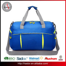 Manufacturer Bestselling High Quality Fancy Sport Sky Travel Bag