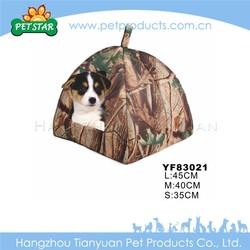 Small folding fancy pets dog house,folding pet house