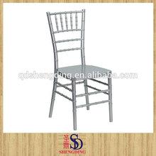 evento 2014 color astilla de chiavari silla para las ventas