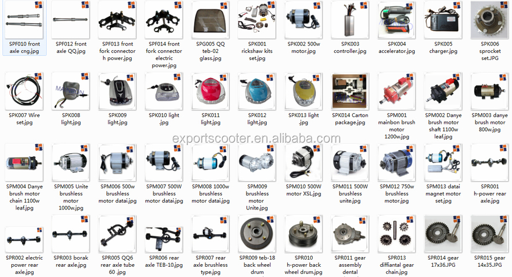 6200 Series further Brush Motor Diagram likewise The Reluctance Force We Are Reluctant To Use likewise Starter Motor besides 48V 1000W brushless DC motor sets for tricycle best price top quality. on brushless dc motor construction