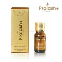 Nature plants extract Breast Enhance Essential Oil relaxing masage oil