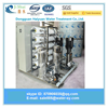 Best Price RO Mineral Water Plant in Guangdong