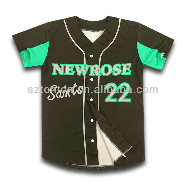 Design your own baseball uniform normal sex vidoes hot for Customize your own baseball shirt
