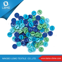 Wholesale Mother of Pearl Shirt Buttons