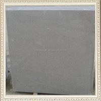 Pure grey continental grey marble decorative outdoor stone wall tiles