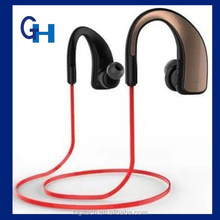 2015 HIGI stereo two channel bluetooth stereo headset for iPhone 6 6+ SAMSUNG LG