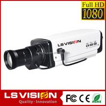 LS Vision ip security camera software,ip megapixel network camera,ip home surveillance system