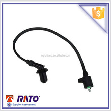 125cc,150cc,175cc racing motorcycle 4 stroke engine ignition coil also for GY6 ignition coil