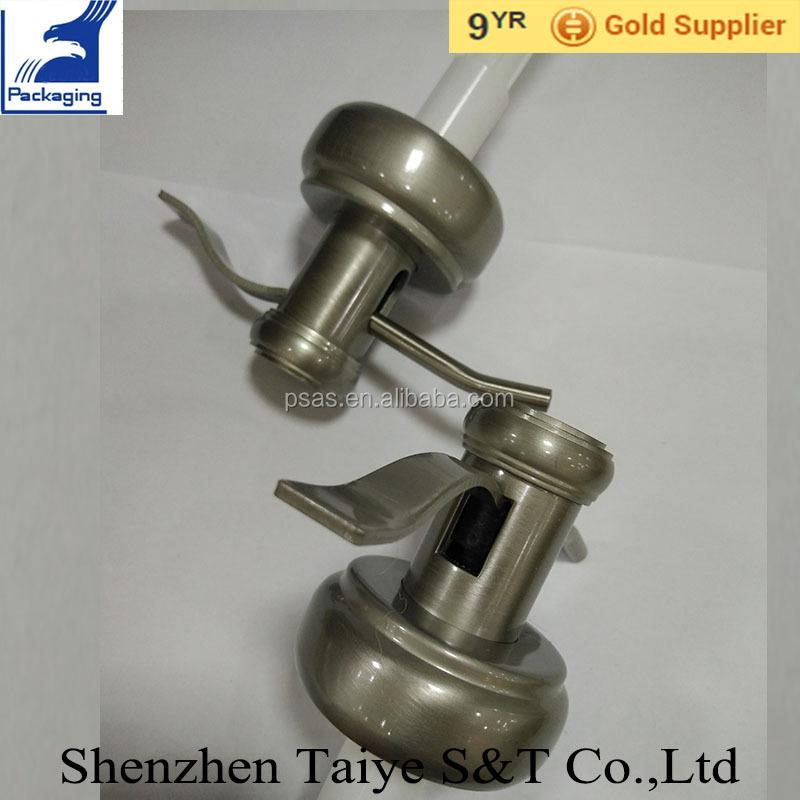 28mm Sand nickel stainless steel pump-4.jpg