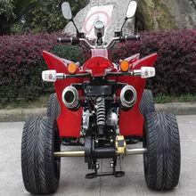 JLA-11-09 125cc kawasaki 250cc atv quad bikes 650cc atv for sale in malaysia hot sale in Dubai