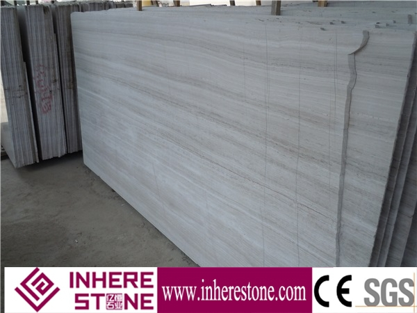 timber-white-marble-wooden-white-marble-slabs-p208331-3b