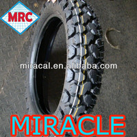 15 Inch Motorcycle Tyres/Motorcycle Tires 130/90-15