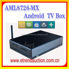 Car DVB-T2 High speed 2 Active Antenna Full HD 1080P 7 inch Portable DVB-T2 LCD TB