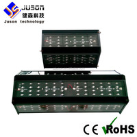Wholesale Alibaba Best 360 Degree LED Grow Light Hydroponic Systems Grow LED Light CE/RoHS Proved