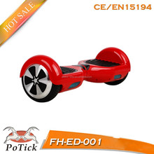two wheel self balancing electric scooter/ot china products wholesale electric scooter for delivery