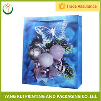 2015 promotional products Eco-Friendly food shopping bags,plastic shopping bag,hemp shopping bags wholesale