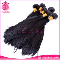 elastic band wholesale hair extensions brazilian human hair weave bundles
