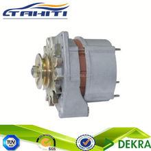 24V 28A IVECO/HKD/Benz Alternator ac alternator 10kw oem 0 120 400 640/CA 180IR