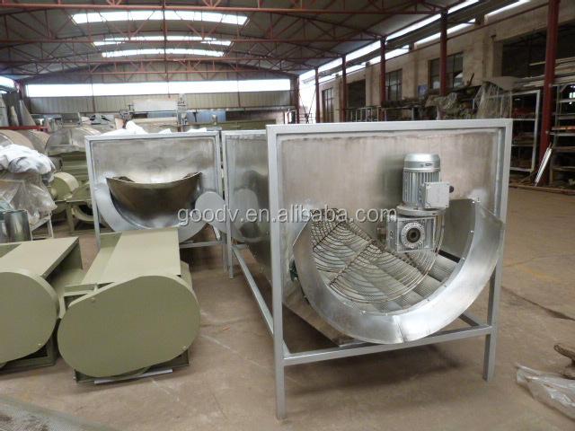 New le manioc lame type machine de nettoyage manioc chipper machine plucher manioc pour l - Machine a eplucher les chataignes ...