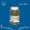 Municipal sewage chemicals cationic polymer polyDADMAC/CAS NO.: 26062-79-3