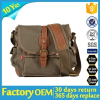 china factory supplier 2015 italian leather messenger bag