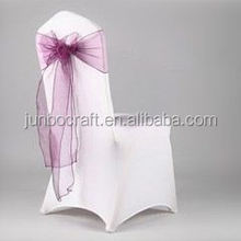chair cover for wedding cheap