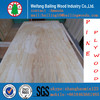 Good quality marine plywood / construction pine plywood