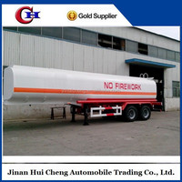Strong oil tanker ship with low price