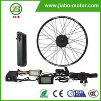 JB-92C cheap wheel hub motor electric bicycle conversion kit diy