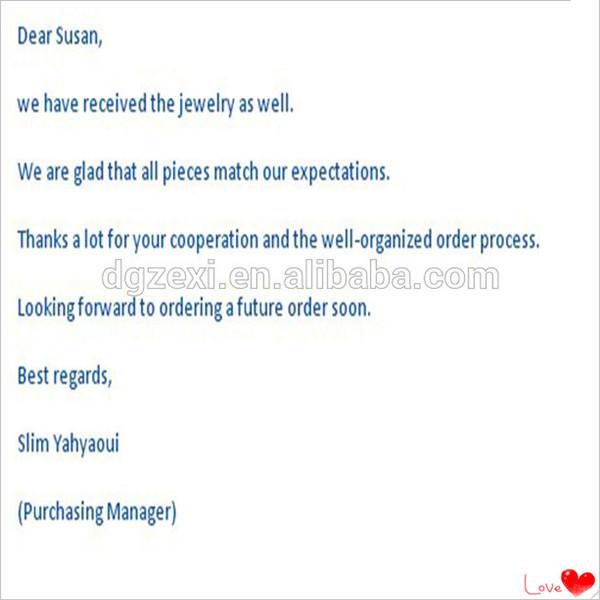 pearl necklace feedback.jpg