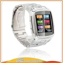 High quality hot sale sync internet watch phone
