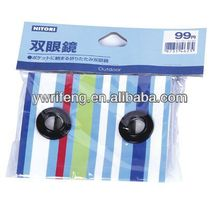 2014 high quality Optical Instruments magnifying glass Magnifiers magnifier visor