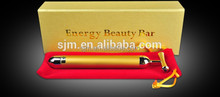 Energy 24k gold beauty bar, home use skin care bar