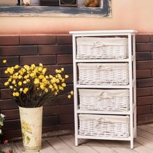 online Chinese furniture stores supply cheap bedroom furniture