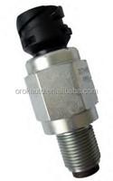 VOLVO speed sensor 3171490
