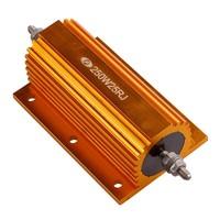rx24 2.2r 100r 5k 6.8k 61k 500k ohm power resistor 50w 500w 2kw