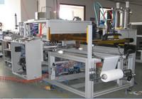 RO Membrane making Machine for sale
