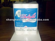 2014--Hot Sale !!! 2ply Soft Jumbo Roll