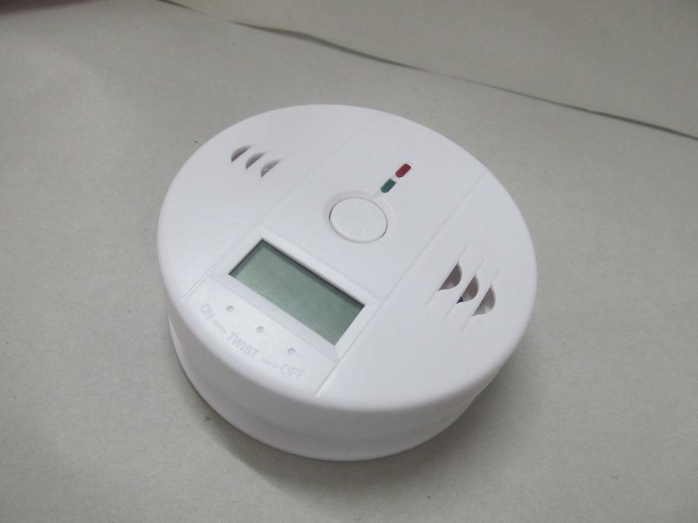 carbon monoxide alarm (4)